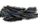 人工的に作られた香木