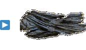 人工の香木