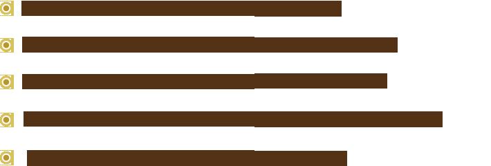 tokucho